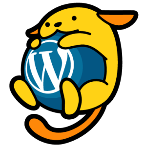WordPress 4.6 je venku
